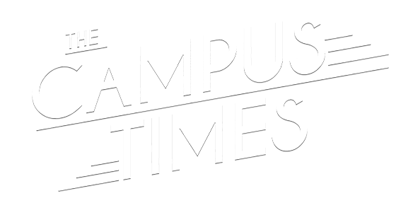 The Campus Times logo