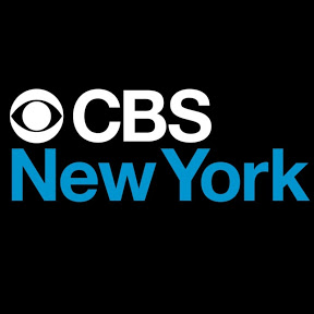 CBS New York icon