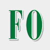 Farmingdale Observer icon