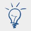 Innovate LI icon