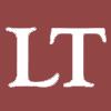 Levittown Tribune icon