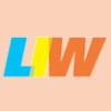 Long Island Weekly icon