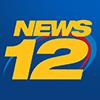 News 12 LI icon