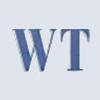 Westbury Times icon
