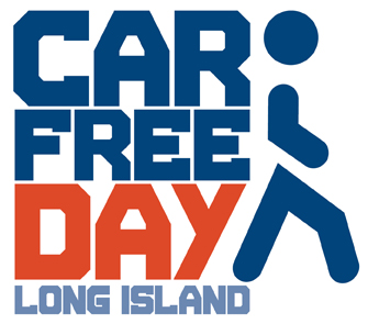 Image for Rally for Car Free Day LI – Canceled.