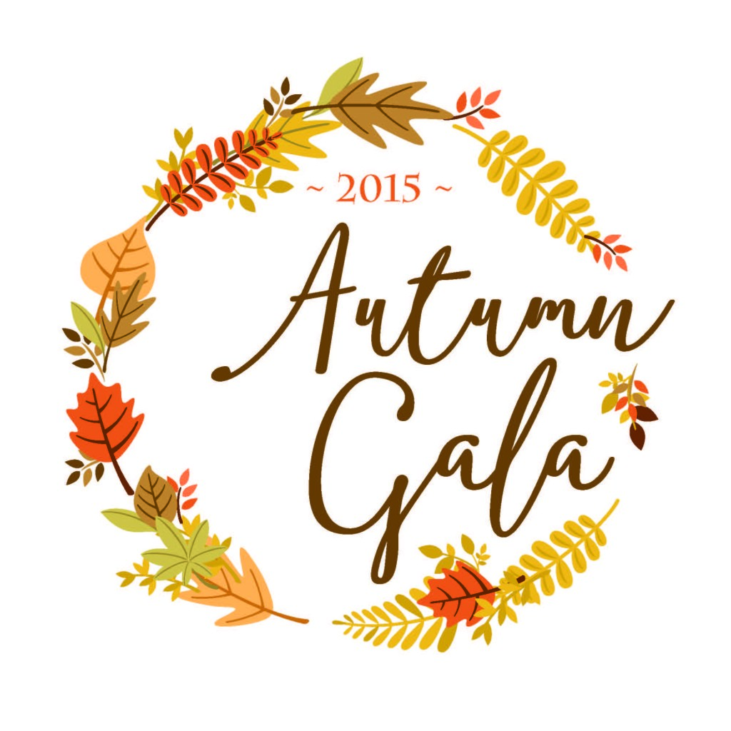 Image for Autumn Gala 11/21 Updated.