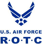 Image for New Air Force ROTC Aerospace Studies Academic Minor First in NYS Update.