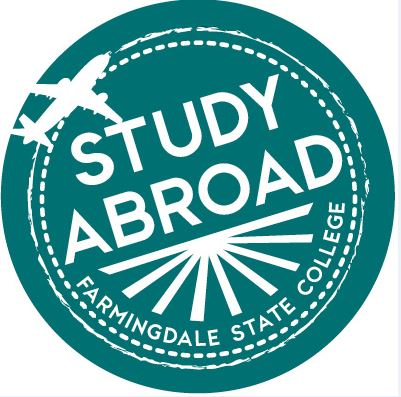 Image for Incorporating Travel into a Degree Program.