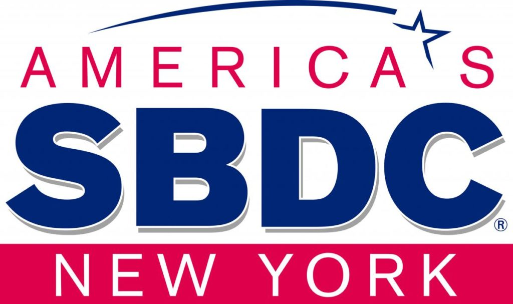 """Image for SBDC Honored for Work with """"Sandy""""-ravaged Businesses."""