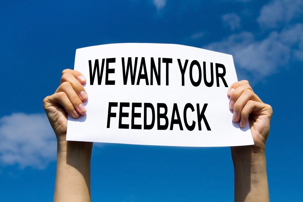 Image for Students – Take a Survey.  You Could Win $50.