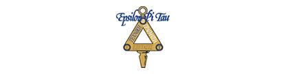 Image for Congratulations New Epsilon PI Tau Honor Society Members.