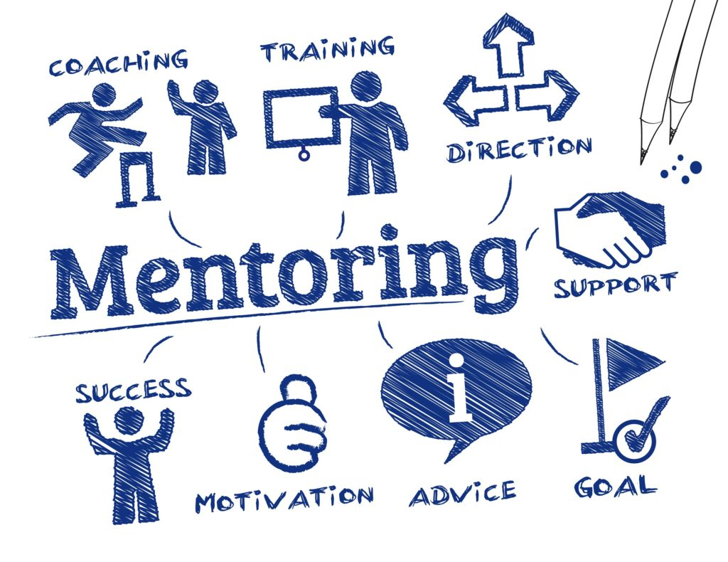 Image for NYS Mentoring Program Wants You!.