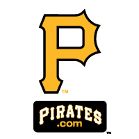 Image for FSC Star Pitcher Drafted by the Pittsburgh Pirates.