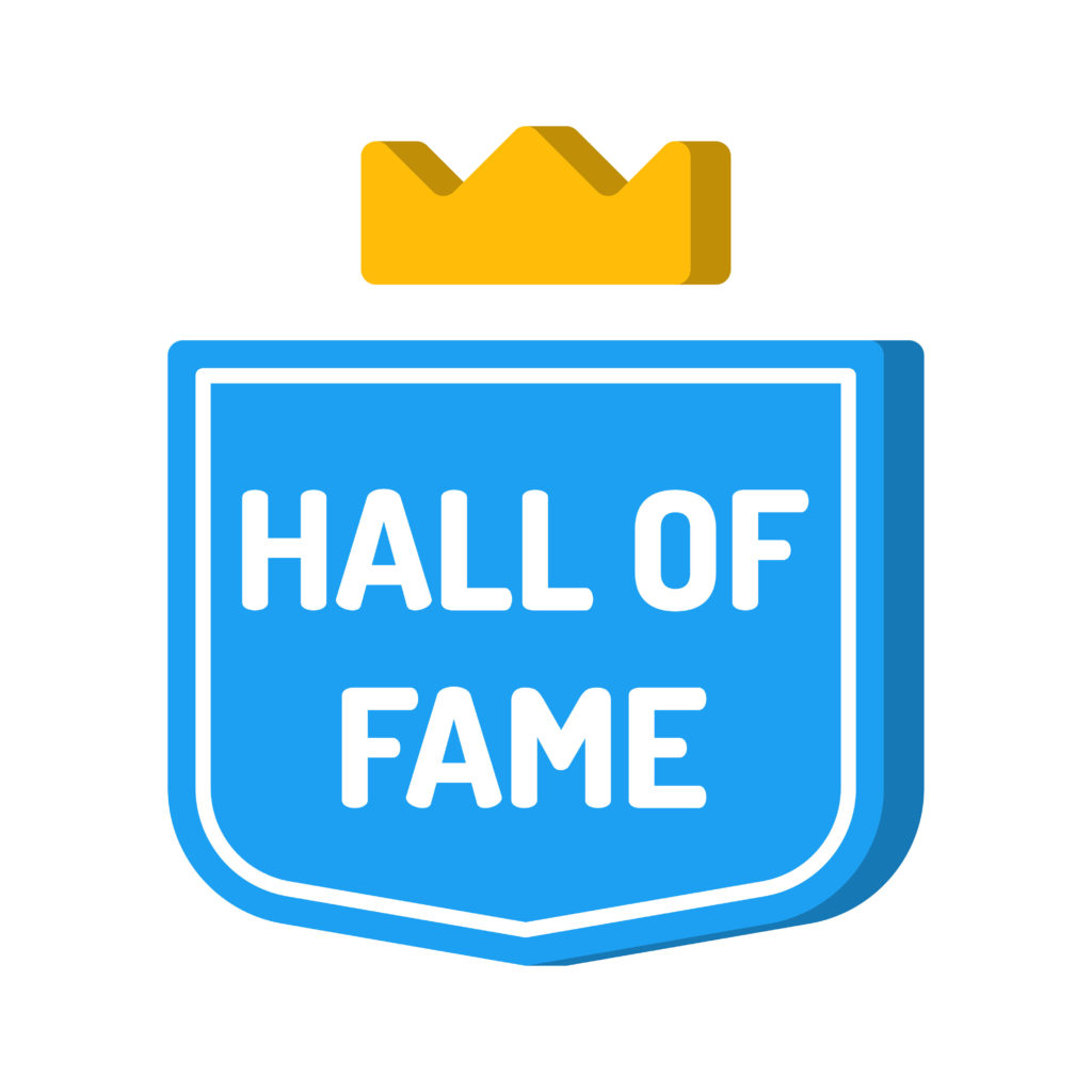 Image for FSC Professor New Inductee into Aviation Hall of Fame.