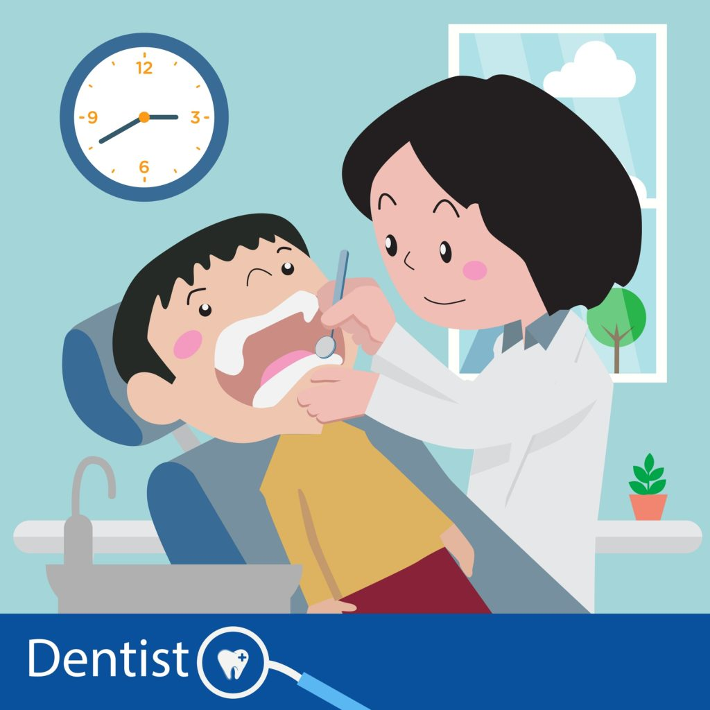 Image for Dental Hygiene Research Symposium.