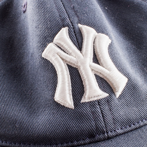 Image for Last Chance! SUNY Alumni Night at Yankee Stadium.
