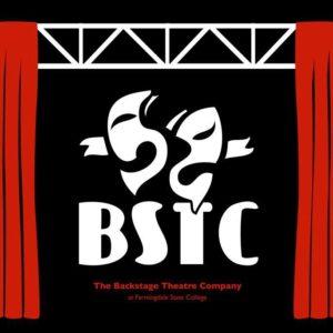 Backstage Theatre Co.