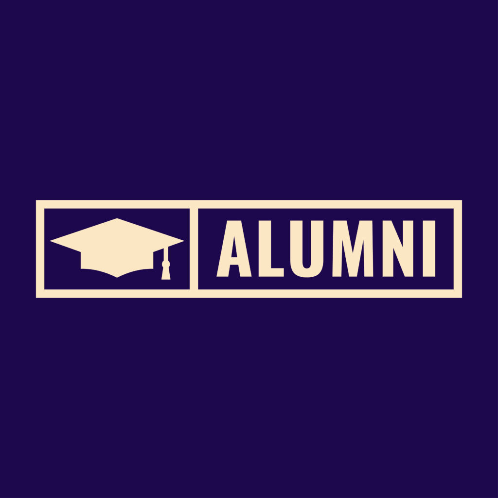 Image for Alumni Employees, Come Party!.