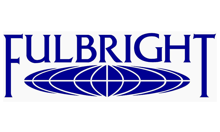 Image for Fulbright U.S. Scholar Competition for Faculty Now Open.