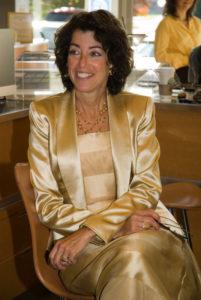 Dr. Laurie Rozakis