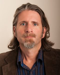 Dr. Robert Saunders