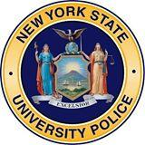 Image for University Police adds Two Officers.