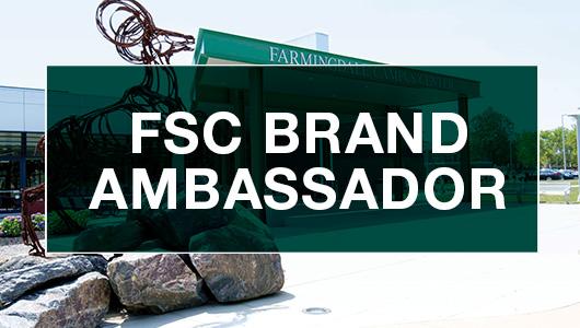 logo of Brand Ambassadors