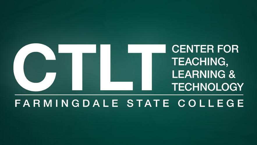 CTLT logo