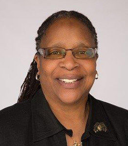 Dr. Lynn B. Elfe