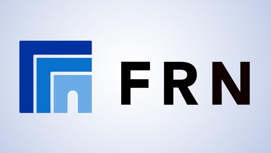 facutly resource network logo