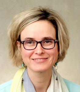 Dr. Chiara De Santi