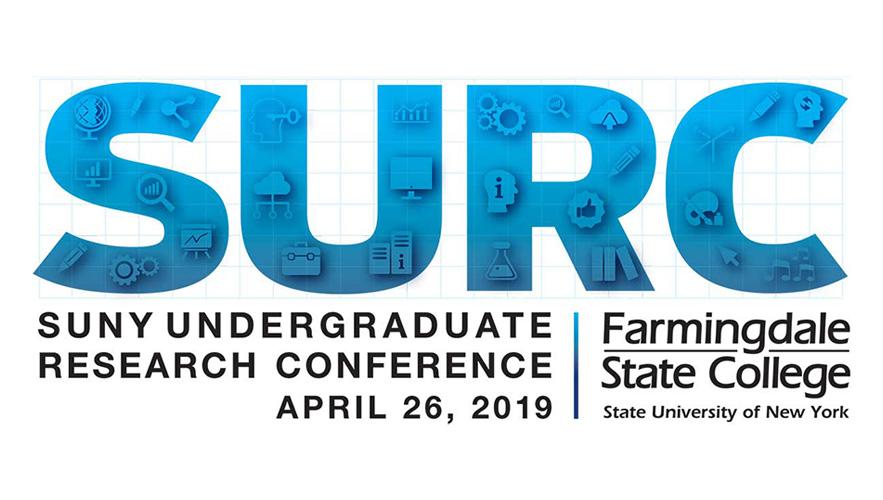SURC logo