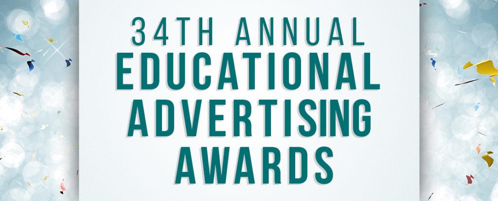 Educational Awards logo