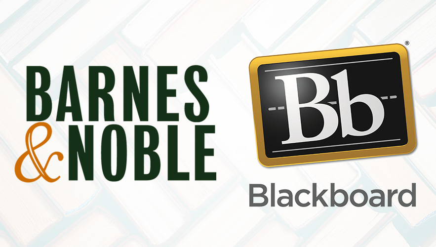 Campus Times » Barnes and Noble + Blackboard = Easy-to ...
