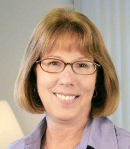 Dr. Maureen Tsokris