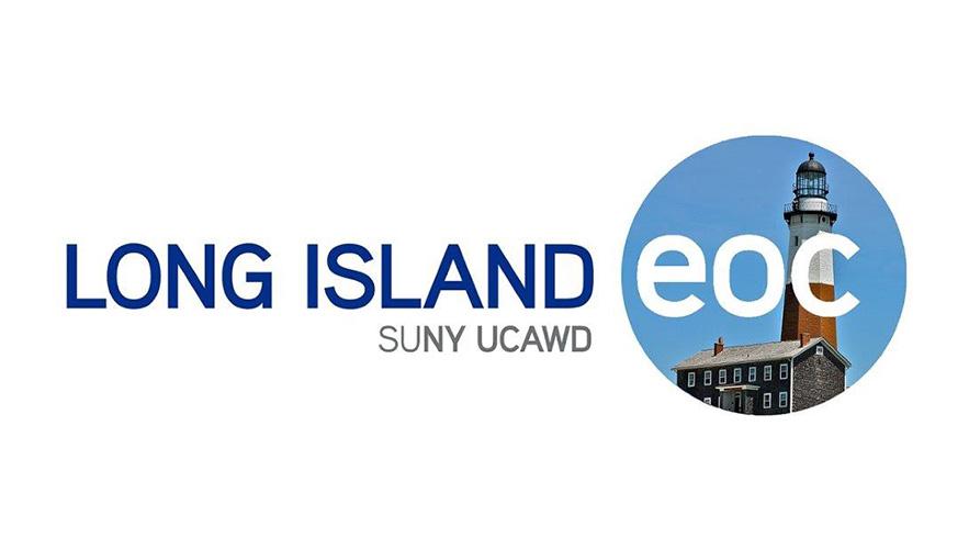 LIEOC logo