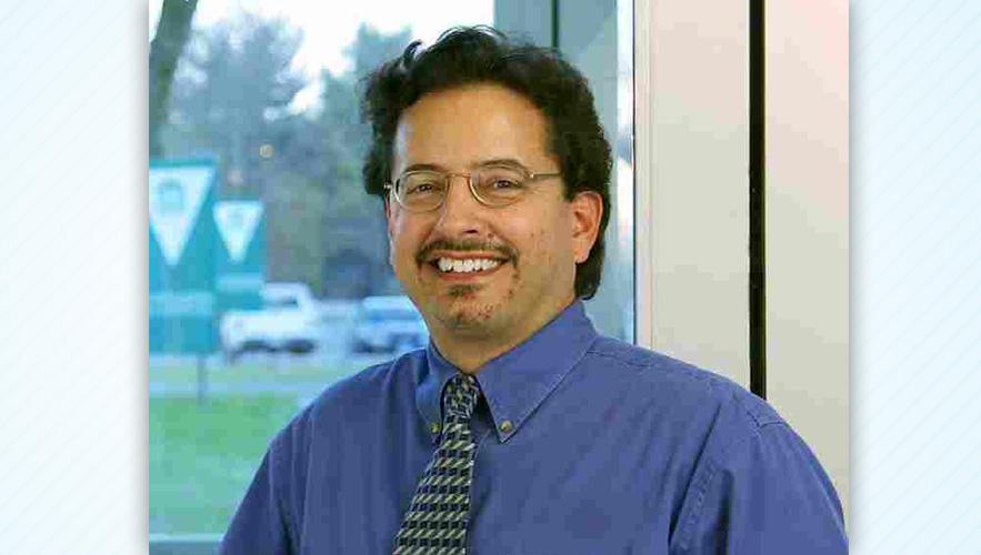 Dr. Tino Posillico