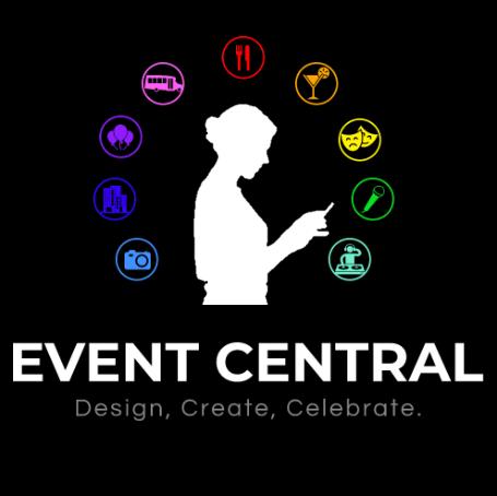 event central logo
