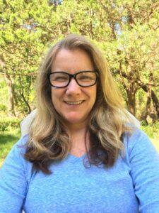 Joanne Ulrich
