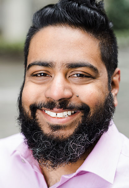 Dr. Sayeedul Islam