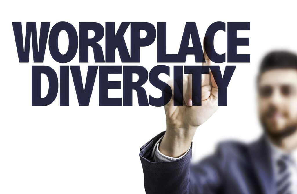 Image for Professor Contributes to Article about Diversity in Engineering.