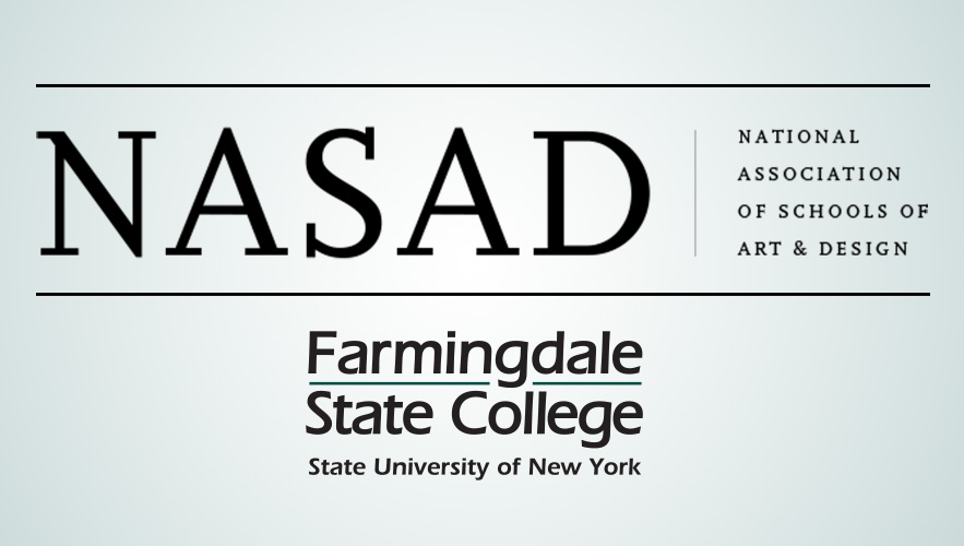 Image for Visual Communications Announces Redesigned Degree Programs.