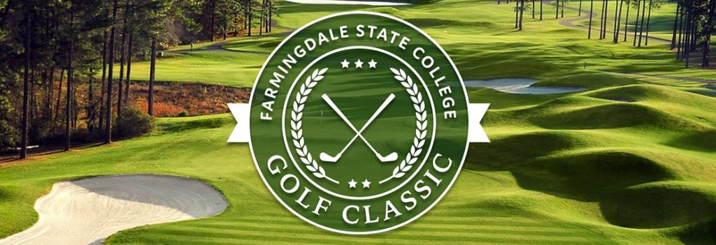 Image for FSC Golf Classic is Back in Full Swing!.