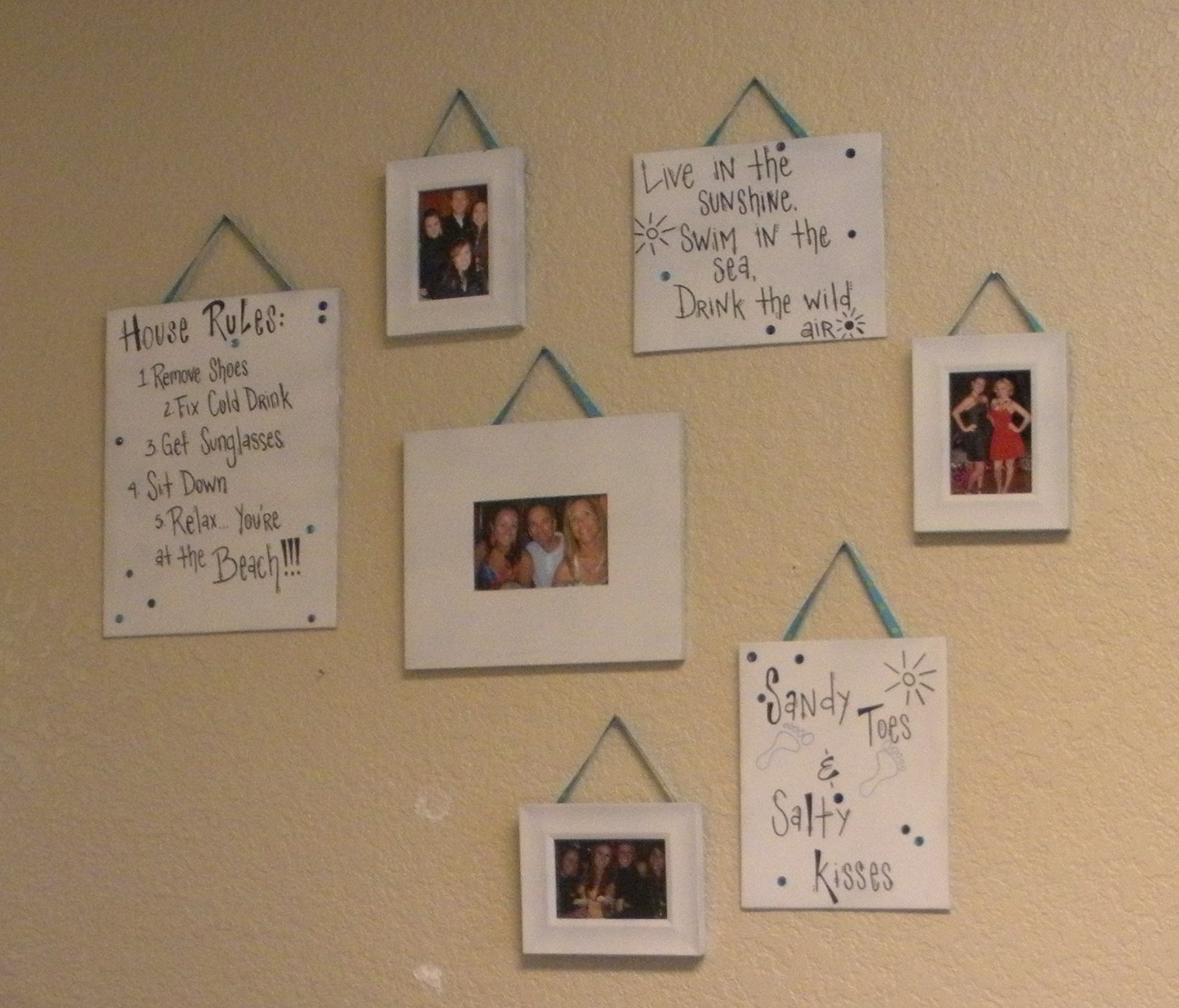 Dorm Decorating Ideas Rambassadors