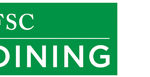 FSC Dining logo 250x77
