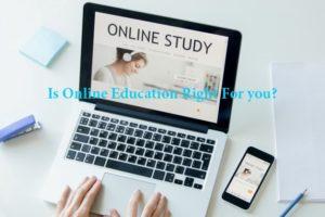 LaDonna Dean photo online study