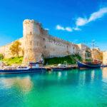 cyprus shutterstock 1012532899