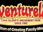 adventureland logo 300x110