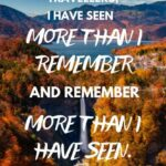travel quotes like all great travel 418x627