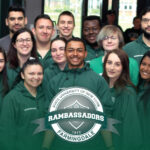 Rambassadors Image with logo CT 002